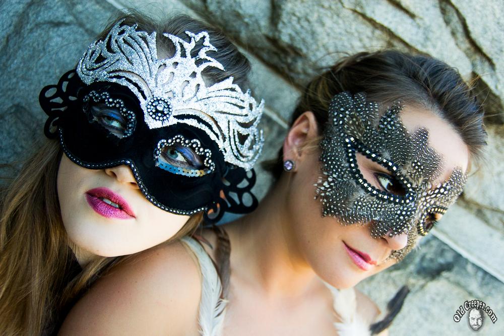 APM Halloween_20121021_1161.jpg