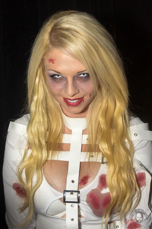 Zombie Bash - WalkerStalker_20131102_016.jpg