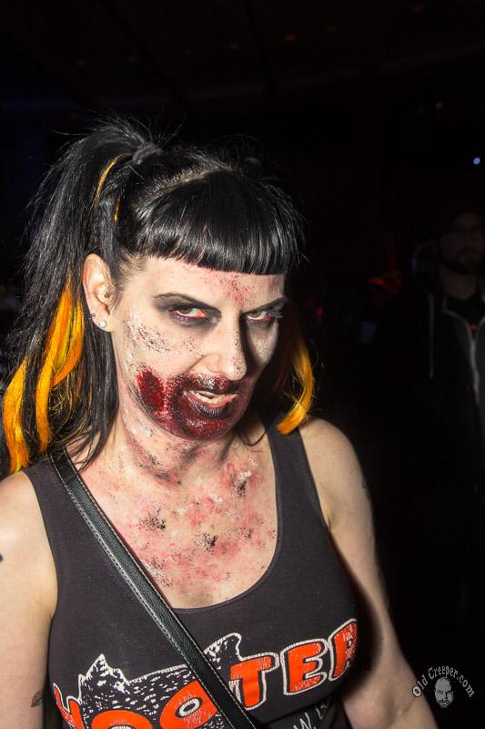 Zombie Bash - WalkerStalker_20131102_018.jpg