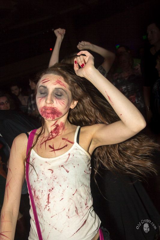 Zombie Bash - WalkerStalker_20131102_038.jpg