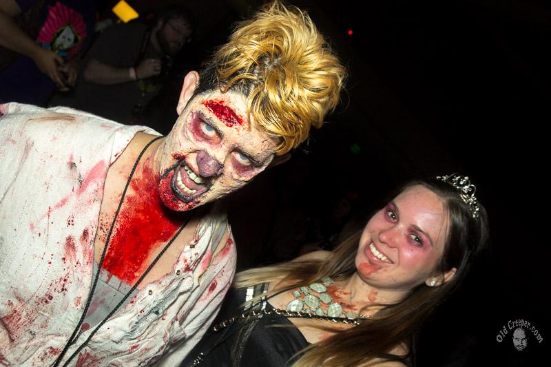 Zombie Bash - WalkerStalker_20131102_045.jpg