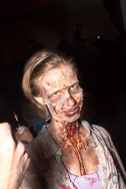 Zombie Bash - WalkerStalker_20131102_057.jpg