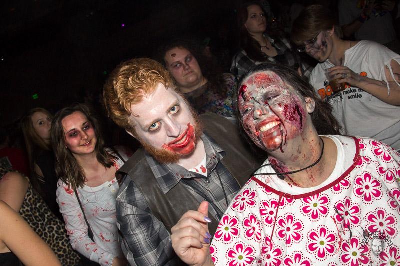 Zombie Bash - WalkerStalker_20131102_077.jpg