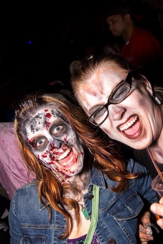 Zombie Bash - WalkerStalker_20131102_095.jpg