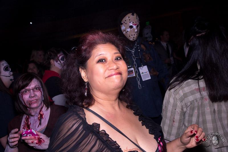 Zombie Bash - WalkerStalker_20131102_098.jpg