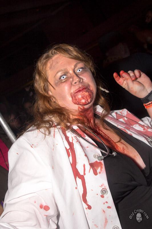 Zombie Bash - WalkerStalker_20131102_115.jpg