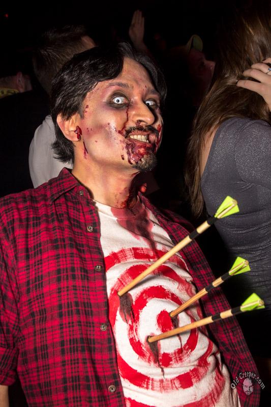 Zombie Bash - WalkerStalker_20131102_118.jpg