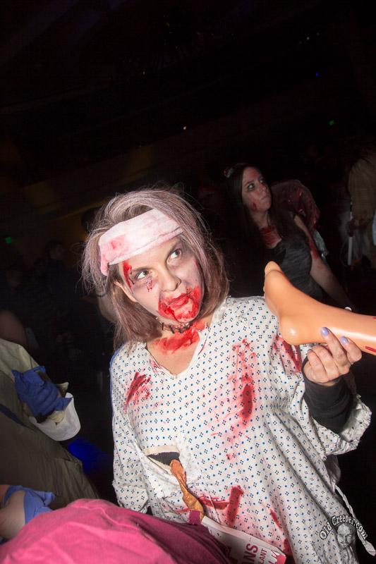 Zombie Bash - WalkerStalker_20131102_133.jpg