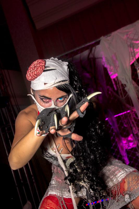 Zombie Bash - WalkerStalker_20131102_145.jpg