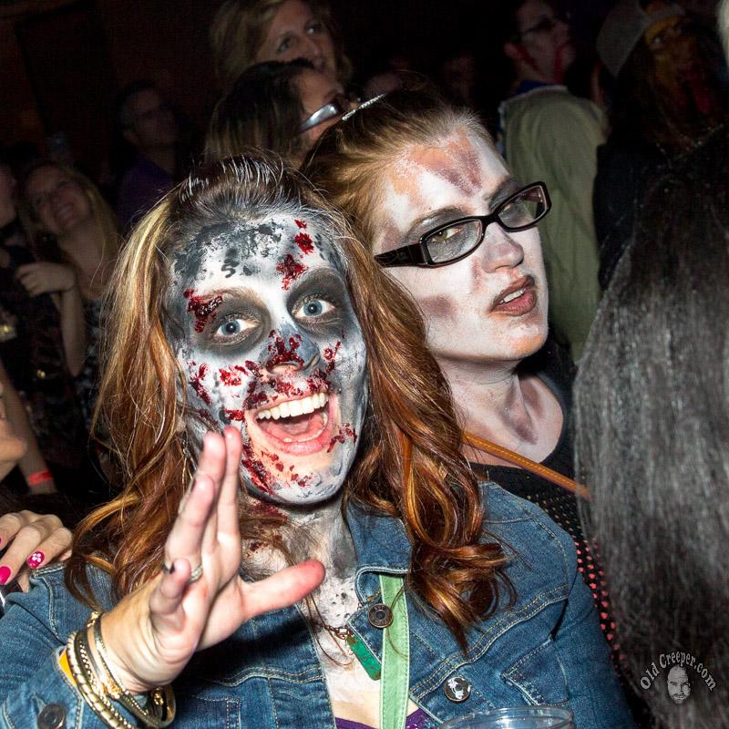 Zombie Bash - WalkerStalker_20131102_192.jpg