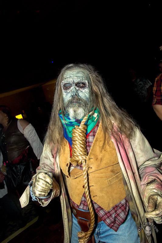 Zombie Bash - WalkerStalker_20131103_208.jpg