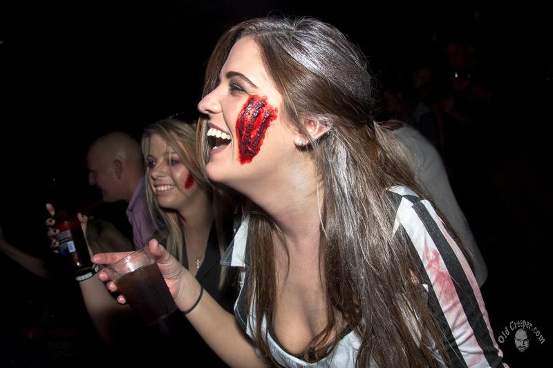 Zombie Bash - WalkerStalker_20131103_215.jpg