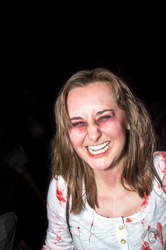 Zombie Bash - WalkerStalker_20131103_224.jpg