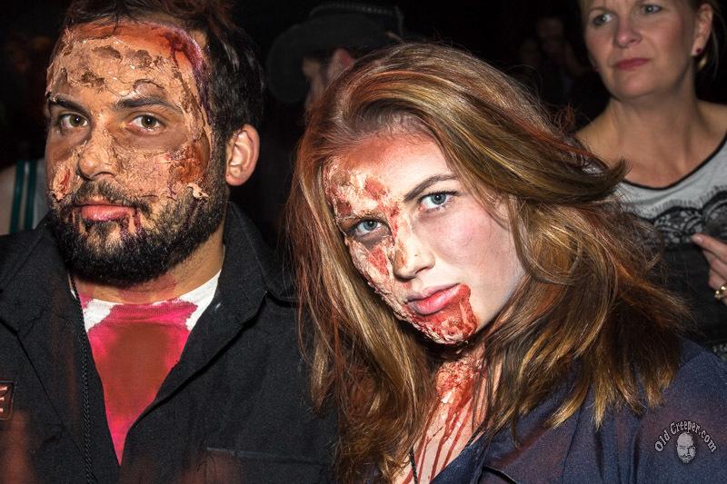 Zombie Bash - WalkerStalker_20131103_236.jpg
