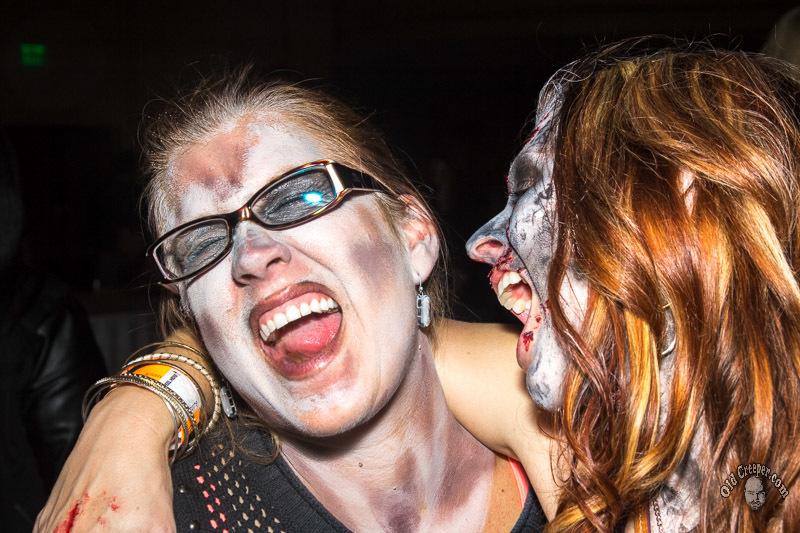 Zombie Bash - WalkerStalker_20131103_243.jpg