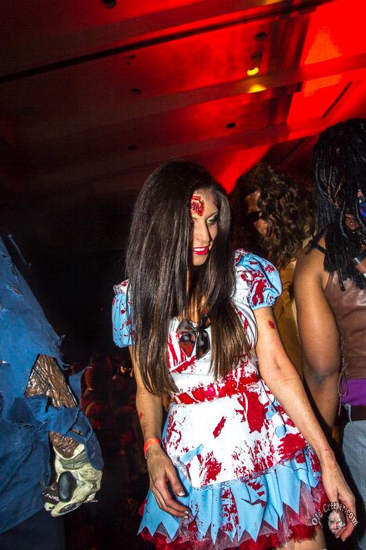 Zombie Bash - WalkerStalker_20131103_249.jpg