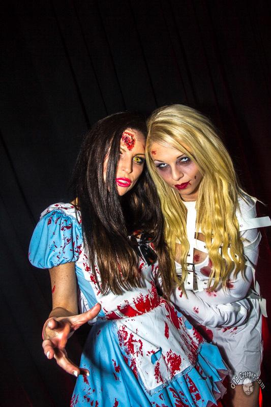 Zombie Bash - WalkerStalker_20131103_255.jpg