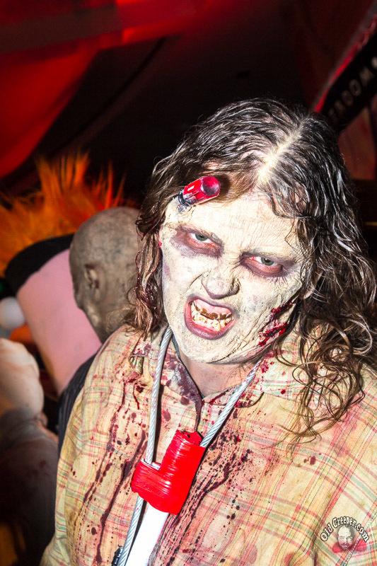Zombie Bash - WalkerStalker_20131103_257.jpg