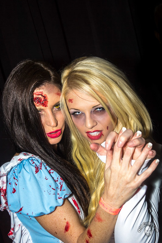 Zombie Bash - WalkerStalker_20131103_258.jpg