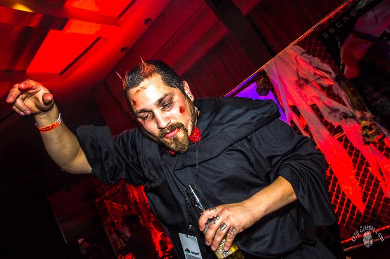 Zombie Bash - WalkerStalker_20131103_265.jpg