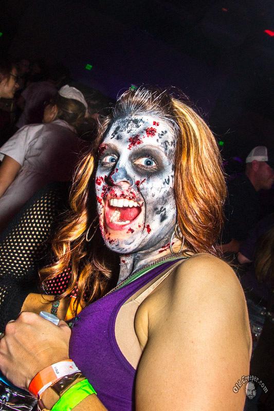 Zombie Bash - WalkerStalker_20131103_269.jpg