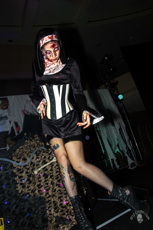 Zombie Bash - WalkerStalker_20131103_304.jpg