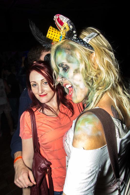 Zombie Bash - WalkerStalker_20131103_316.jpg