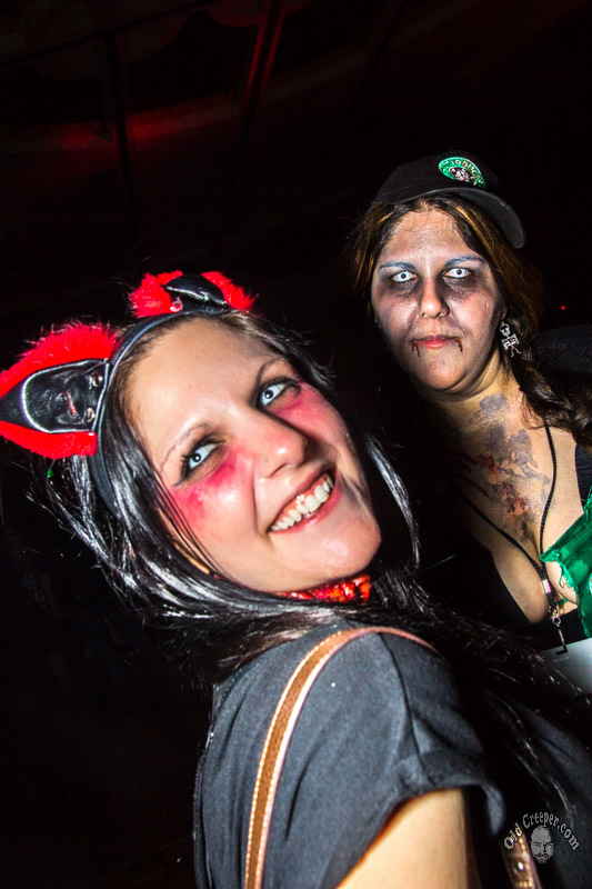 Zombie Bash - WalkerStalker_20131103_355.jpg