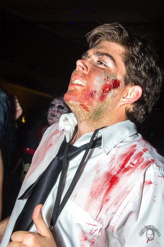 Zombie Bash - WalkerStalker_20131103_400.jpg