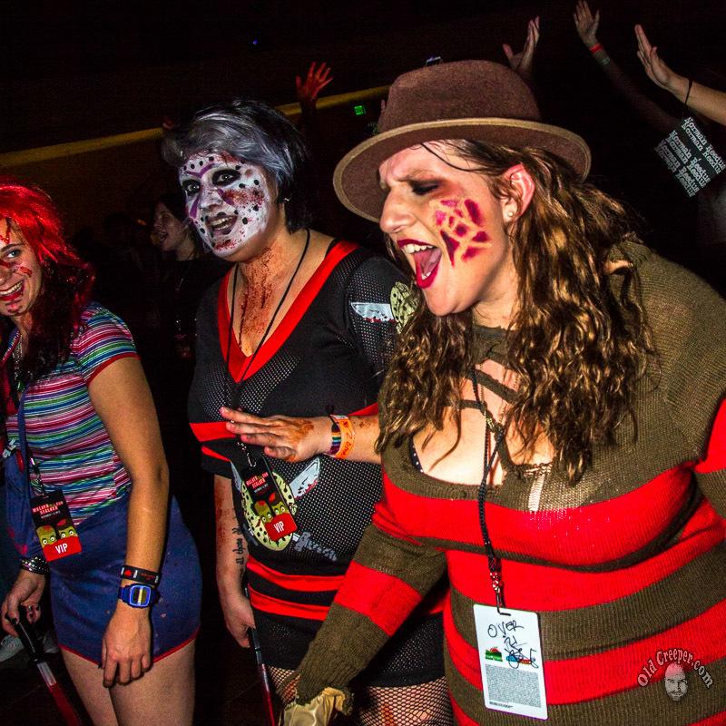 Zombie Bash - WalkerStalker_20131103_431.jpg