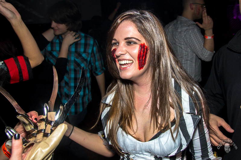 Zombie Bash - WalkerStalker_20131103_599.jpg