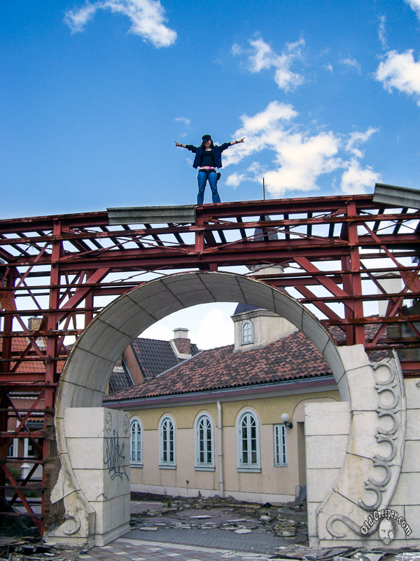 Gulliver_064.jpg