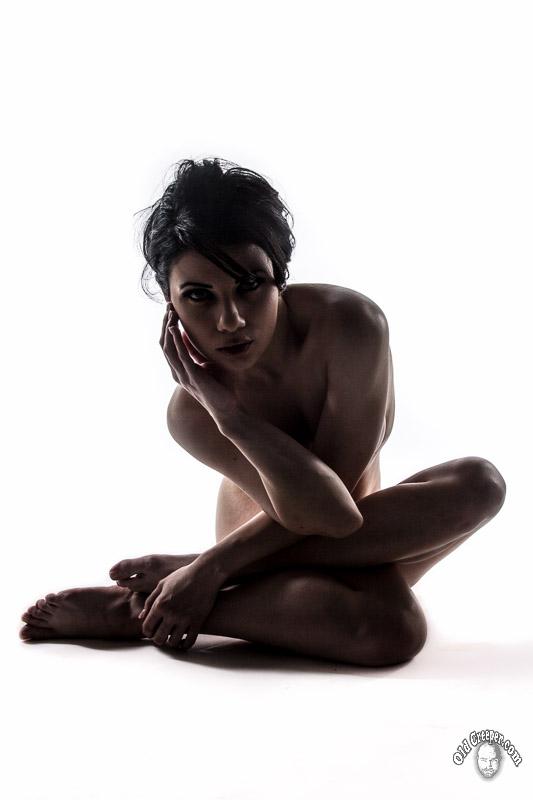 Nudes (NSFW)