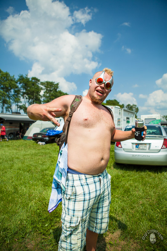 GOTJ2014 Day 0 Tuesday_20140722_0011.jpg