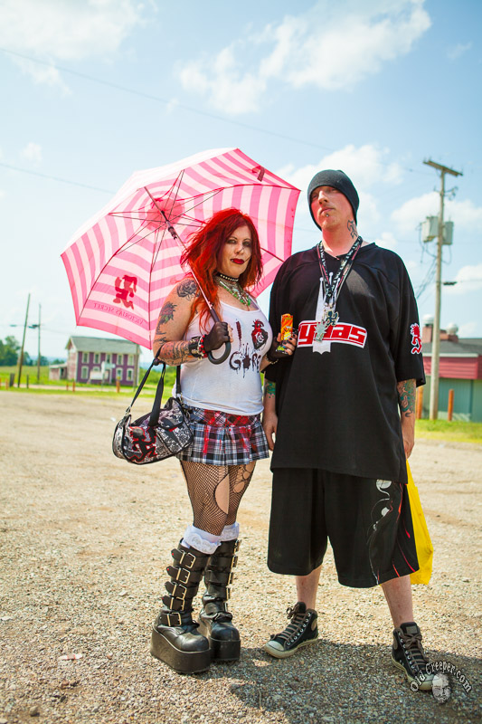 GOTJ2014 Day 0 Tuesday_20140722_0016.jpg