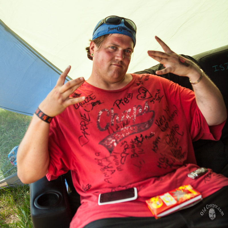 GOTJ2014 Day 0 Tuesday_20140722_0034.jpg