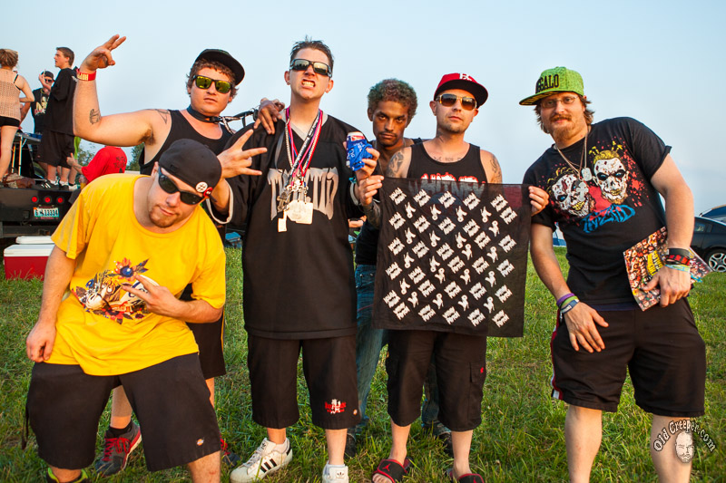 GOTJ2014 Day 0 Tuesday_20140722_0069.jpg