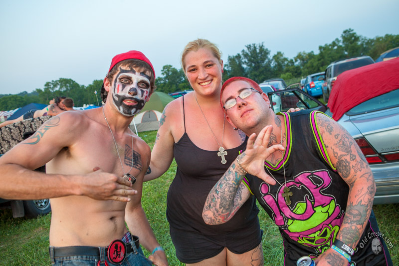 GOTJ2014 Day 0 Tuesday_20140722_0085.jpg