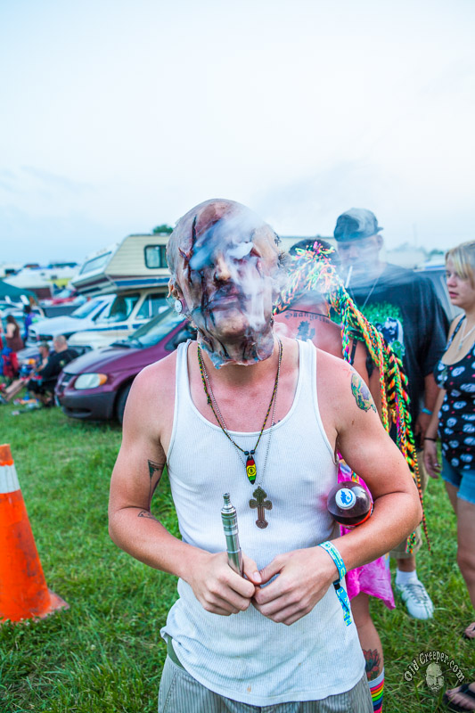 GOTJ2014 Day 0 Tuesday_20140722_0104.jpg