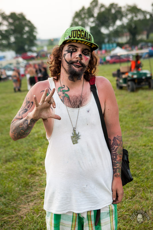 GOTJ2014 Day 0 Tuesday_20140722_0111.jpg