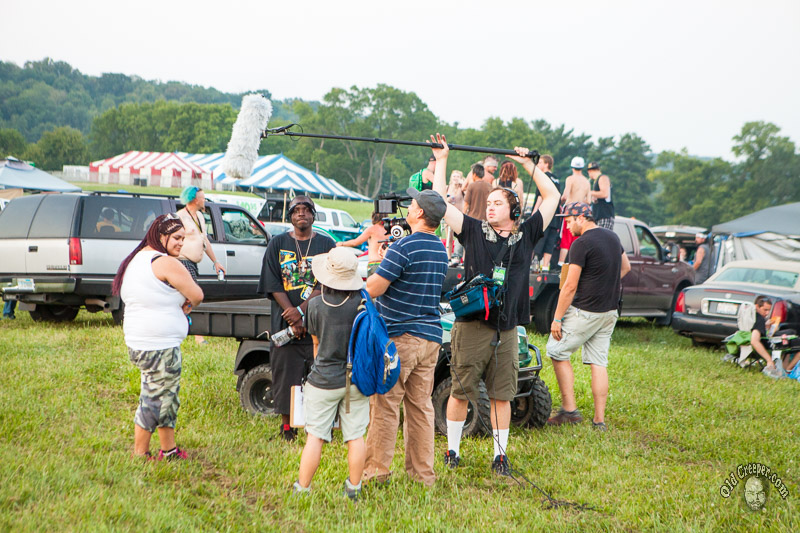 GOTJ2014 Day 0 Tuesday_20140722_0112.jpg
