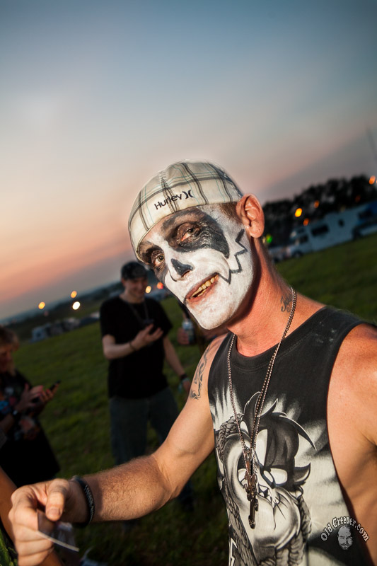 GOTJ2014 Day 0 Tuesday_20140722_0118.jpg