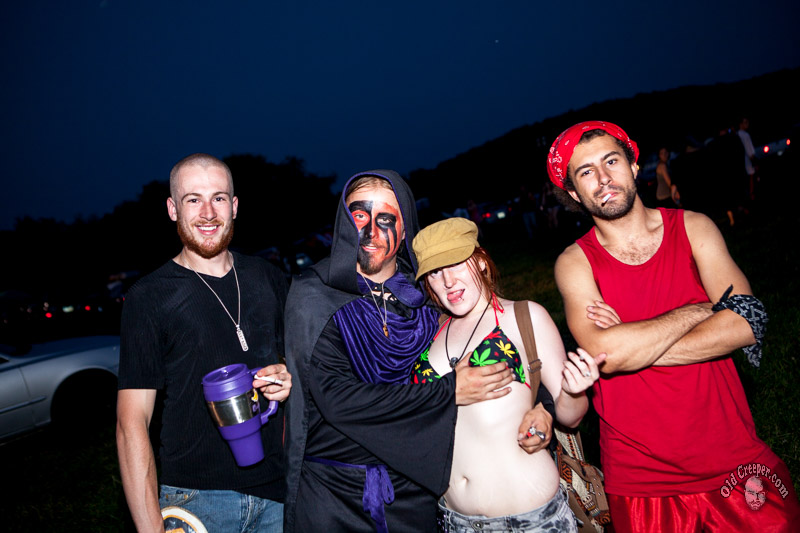 GOTJ2014 Day 0 Tuesday_20140722_0120.jpg