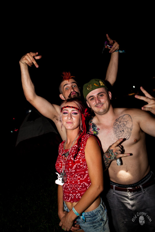 GOTJ2014 Day 0 Tuesday_20140723_0323.jpg