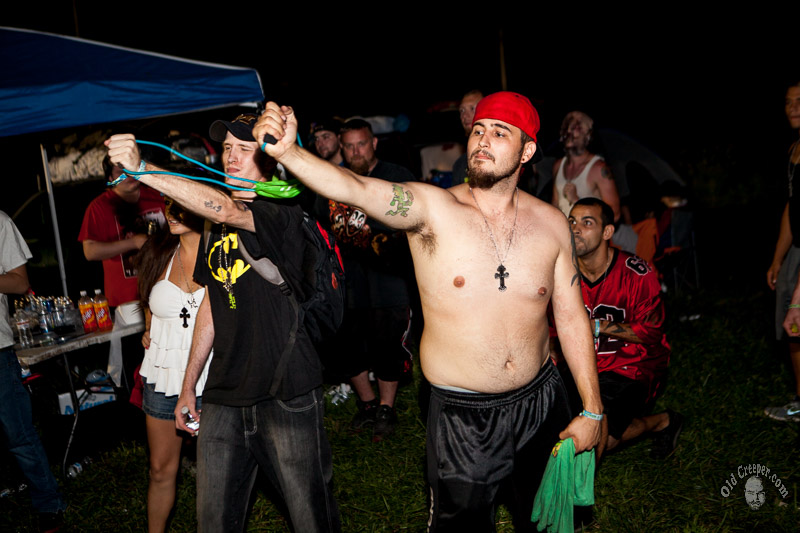 GOTJ2014 Day 0 Tuesday_20140723_0337.jpg