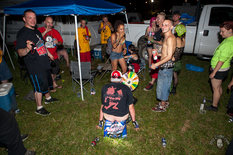 GOTJ2014 Day 0 Tuesday_20140722_0178.jpg