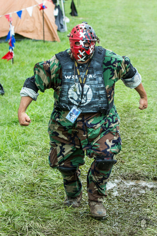 GOTJ2014 Day 1 Wednesday_20140723_0013.jpg