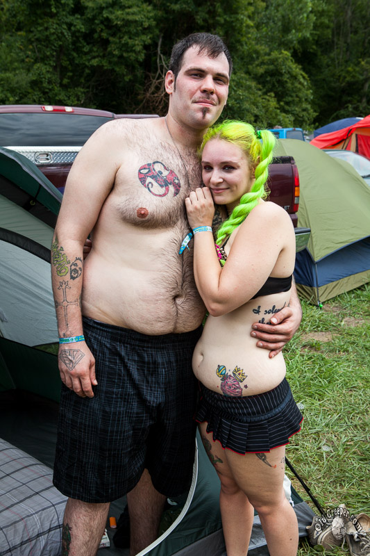 GOTJ2014 Day 1 Wednesday_20140723_0014.jpg