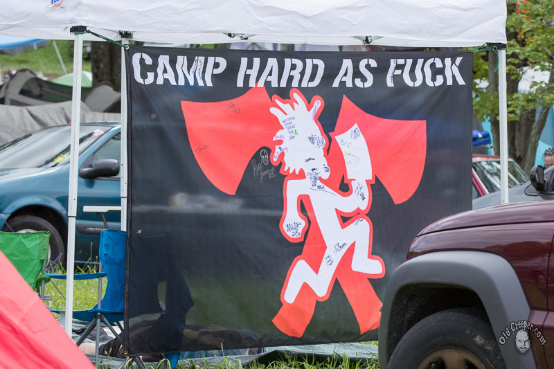 GOTJ2014 Day 1 Wednesday_20140723_0019.jpg
