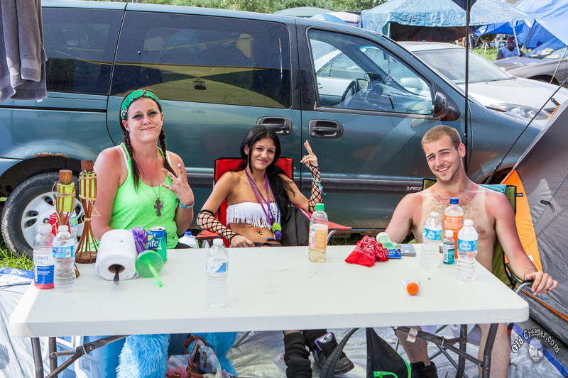 GOTJ2014 Day 1 Wednesday_20140723_0051.jpg